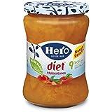 Hero Diet Confitura de Melocotónes - 280 g