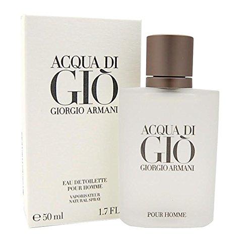 giorgio-armani-acqua-di-gio-eau-de-toilette-for-men-50ml