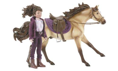 breyer-94-103-figura-y-caballo-en-miniatura-escala-112-15-cm