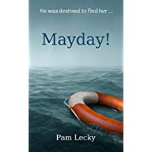 Mayday: A Short Paranormal Tale