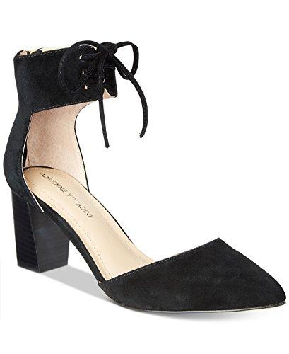 adrienne-vittadini-zapatos-de-vestir-para-mujer-negro-negro