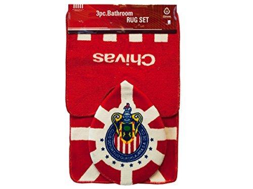 3-pc-setschivas-bathroom-rugs-by-bulk-buys