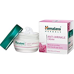 Himalaya Herbals Crema de Día Revitalizante, 1 unidad
