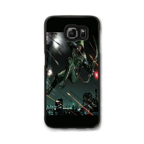 custom-personalized-case-samsung-galaxy-s7-edge-phone-case-green-arrow-design-your-own-cell-phone-ca