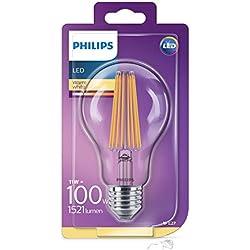 41pdFfVF90L. AC UL250 SR250,250  - Risparmiare con illuminazione a Led con Philips Hue Beyond