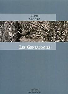 """Afficher """"Les généalogies"""""""