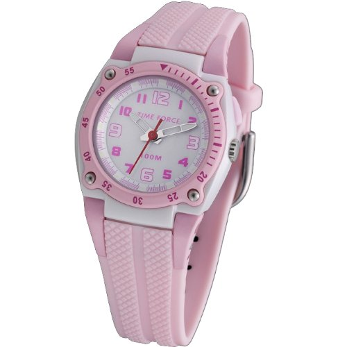 time-force-tf-3179b11-reloj-de-chica-sumergible-rosa