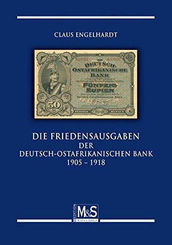 die-friedensausgaben-der-deutsch-ostafrikanischen-bank-1905-1918