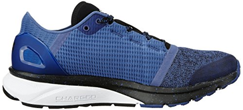 Under Armour Charged Bandit 2 Synthétique Chaussure de Course Mehrfarbig
