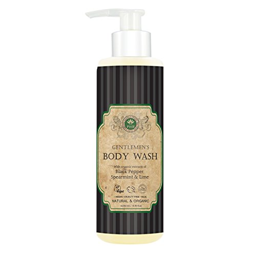 phb-gentlemens-body-wash-with-black-pepper-spearmint-and-lime-250-ml