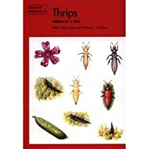 [( Thrips * * )] [by: William D.J. Kirk] [Jan-1996]