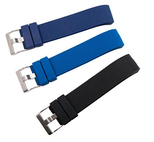 Zoom IMG-3 ace di alta qualit braccialetto