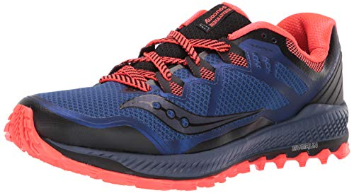 Saucony Chaussures Peregrine 8