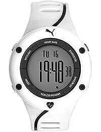 Puma Time-Herren-Armbanduhr-PU911361004
