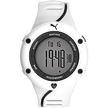Reloj PUMA Time - Hombre PU911361004