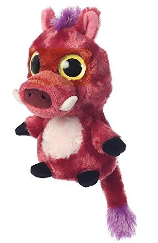 yoohoo-friends-pluschtier-warzen-schwein-kuscheltier-ca-20-cm-im-set-mit-7ml-bodybutter