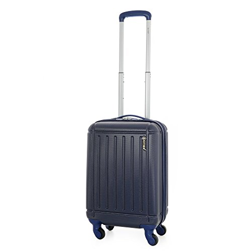 5-cities-lightweight-abs-hard-shell-carry-on-cabin-hand-luggage-suitcase-with-4-wheels-approved-for-