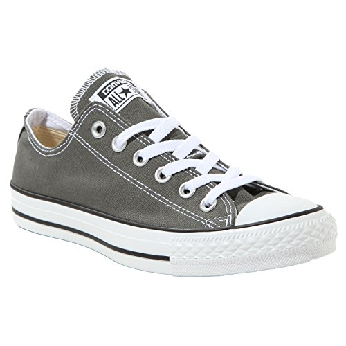 9ddf530b08b41 Converse Scarpe AS spty H Size  40 (M) EU Mujer 39 (