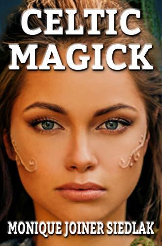 Celtic Magick (Practical Magick Book 11) (English Edition)