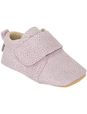 Move Prewalker Hausschuhe Baby - Zapatillas de casa Bebé-Niños
