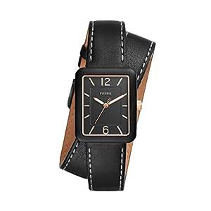 Fossil Damen-Uhren ES4193