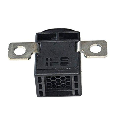 Batteriesicherung Überlastschutz Auslösung 4F0915519 Für Autos, Ersatz Teil (Ersatz-auto-teile)