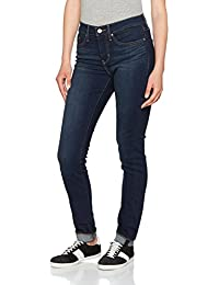 Levi's 311 Skinny - Jeans para Mujer