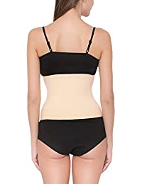 1a59830a500f6 Women s Shapewear  Buy Women s Shapewear using Cash On Delivery online at  best prices in India - Amazon.in