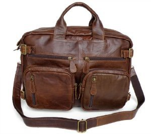 vicenzo-leather-bag-co-damen-schultertasche-braun-dunkelbraun
