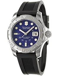 Victorinox Swiss Army Dive Master 500 Mens Sports Watch 241040