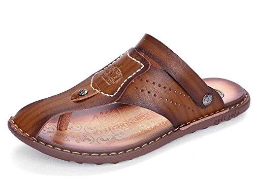 shixr-hombres-flip-flop-sandalias-al-aire-libre-2017-summer-dragons-hombres-trendy-ultra-zapatillas-