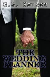 The Wedding Planner by G A Hauser (2010-05-25)