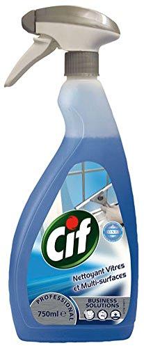 cif-professional-fenster-und-oberflachen-reiniger-pumpe-750ml-6x