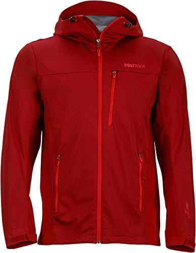 marmot-mens-rom-softshell-jackets-brick-x-large