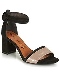 Suchergebnis auf für: Tamaris Damen Schuhe
