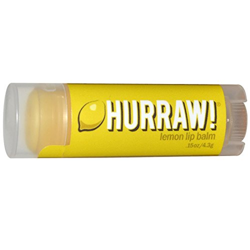 hurraw-balm-lip-balm-lemon-15-oz-43-g-by-hurraw-balm