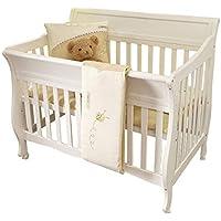 plus de 200 eur linge de lit pour berceaux et couffins matelas et linge de l. Black Bedroom Furniture Sets. Home Design Ideas