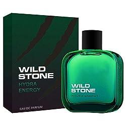 Wild Stone Hydra Energy Perfume�For�Men (50-ML)