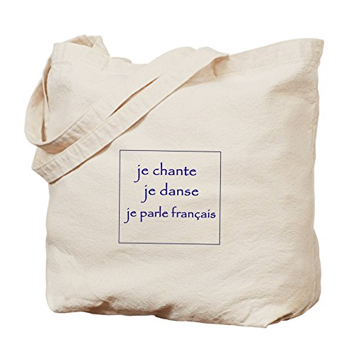 cafepress-je-chante-je-danse-je-parle-franais-tote-bag-natural-canvas-tote-bag-cloth-shopping-bag