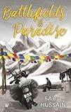 Battlefields & Paradise