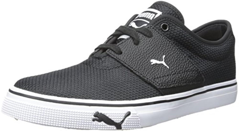 Puma El Ace Textura Moda Zapatillas de Deporte
