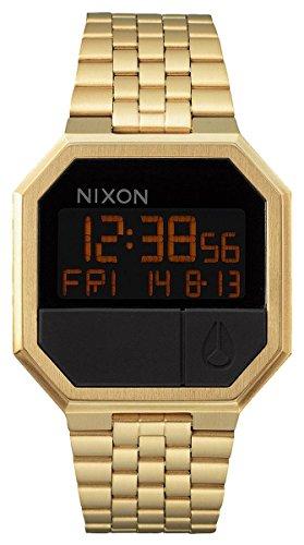Tutti orologi d'oro The Re-Run di