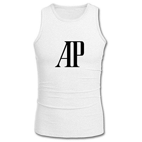 audemars-piguet-logo-ap-for-2016-mens-printed-tanks-tops-sleeveless-t-shirts