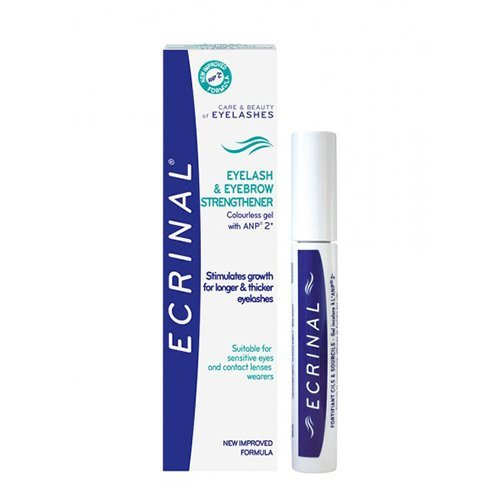 ecrinal-fortifiant-cils-sourcils-lanp-2-9-ml