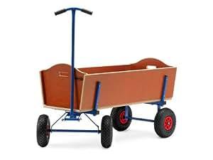 Berg Toys - 18.07.17 - Vélo et Véhicule pour Enfant - Chariot XL
