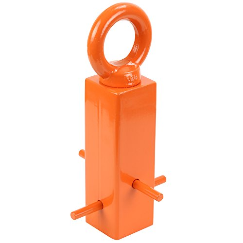 ryde-cement-in-under-ground-security-anchor-orange