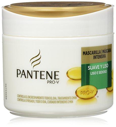 pantene-suave-liso-mascarilla-protege-para-conseguir-un-pelo-liso-y-sedoso-300-ml