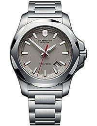 Reloj Victorinox Swiss Army para Unisex 241739