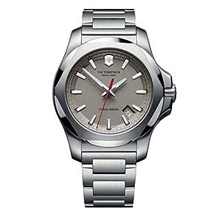 Reloj-Victorinox Swiss Army-para Unisex-241739