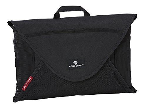 Eagle Creek Pack-it Original Garment Folder Small Portatraje de Viaje,